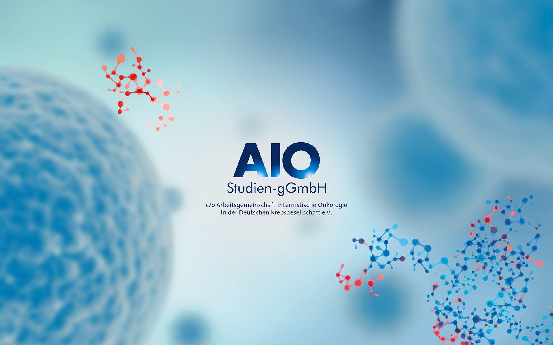 AIO - Logo