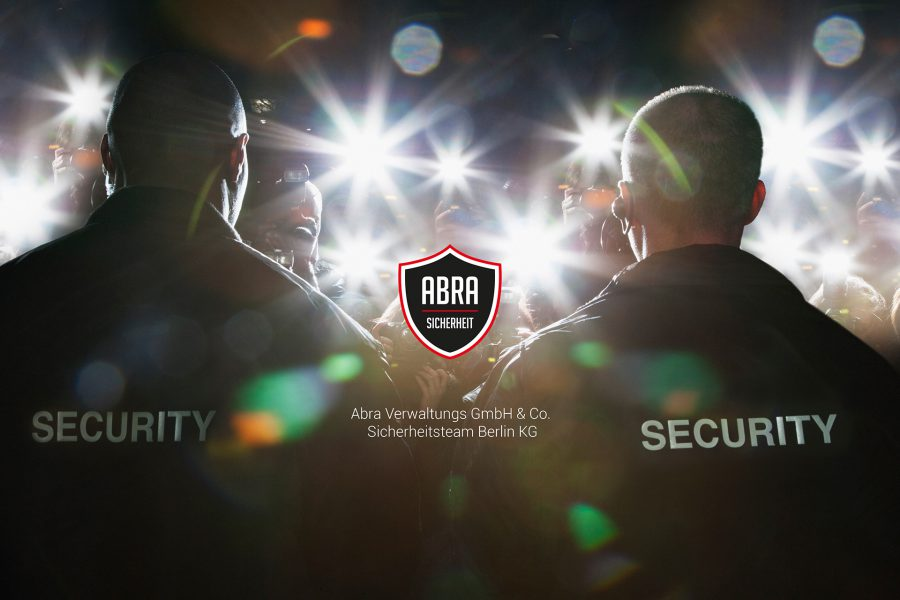 ABRA - Logo