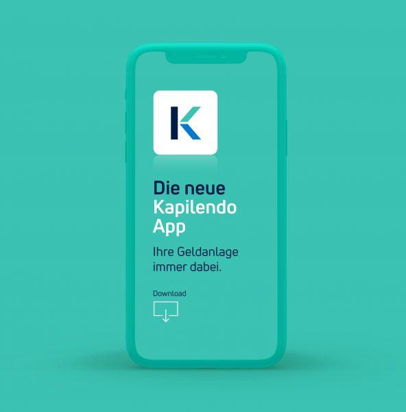 Kapilendo App
