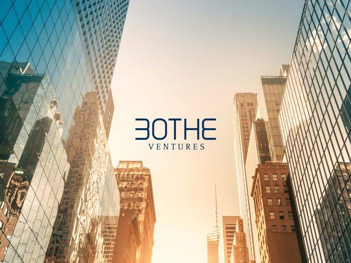 Bothe Ventures - Logo