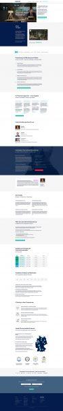 Kapilendo Website 2020