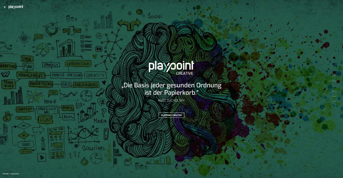 playpoint Creative
