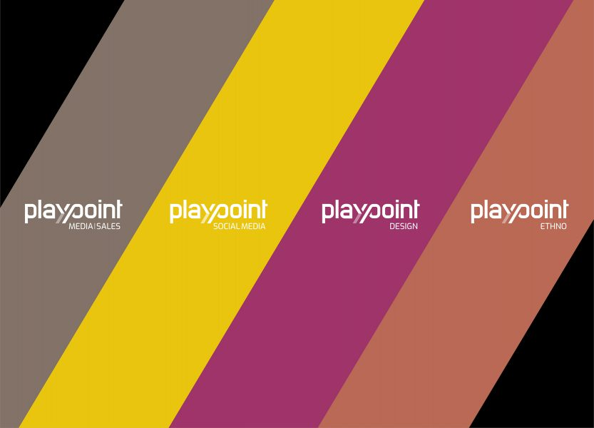 playpoint Logos Services