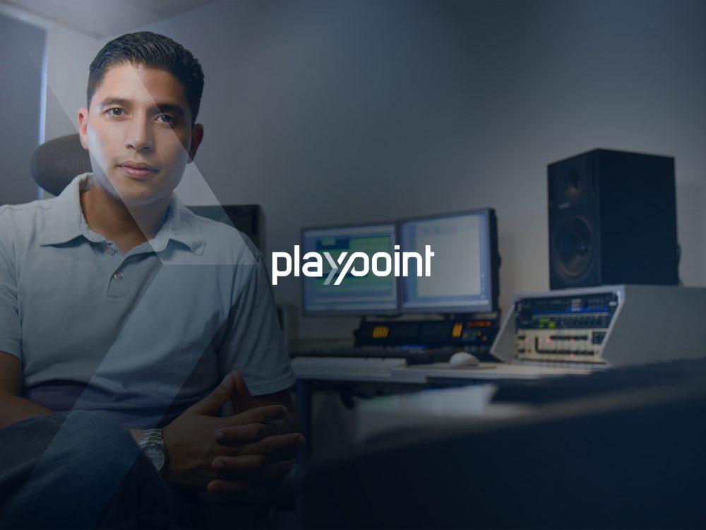 playpoint