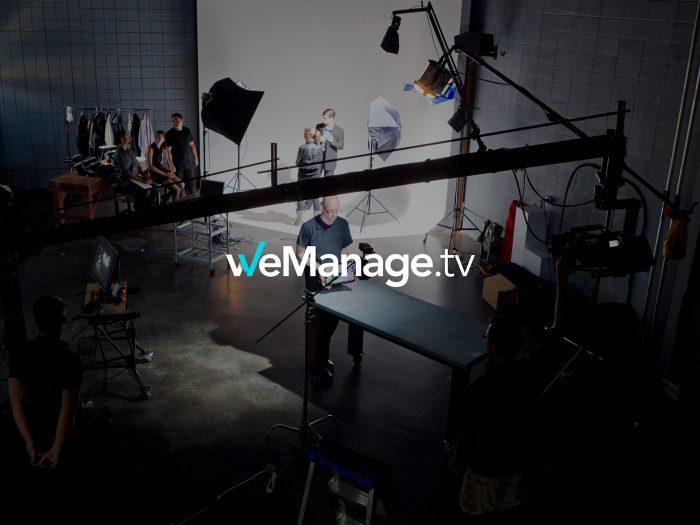 weManage_Logo