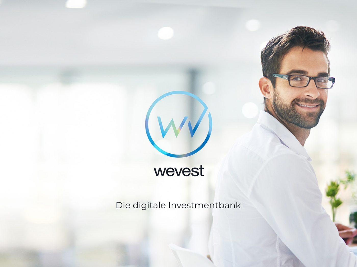 wevest_Logo