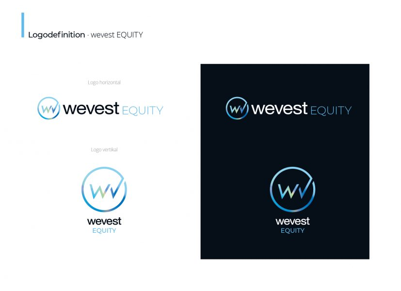 wevest - EQUITY